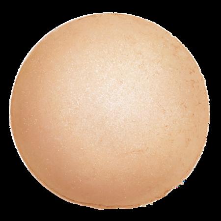 AMILIE Mineralny Rozświetlacz CHAMPAGNE 3,5g