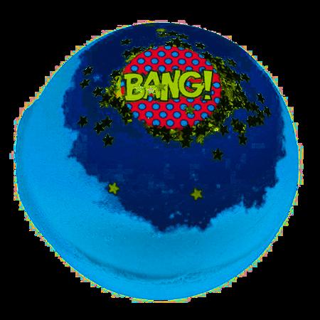 BOMB COSMETICS Kula Bang Bang !