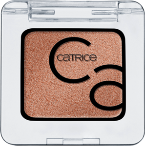 CATRICE Cień Art Couleurs 070