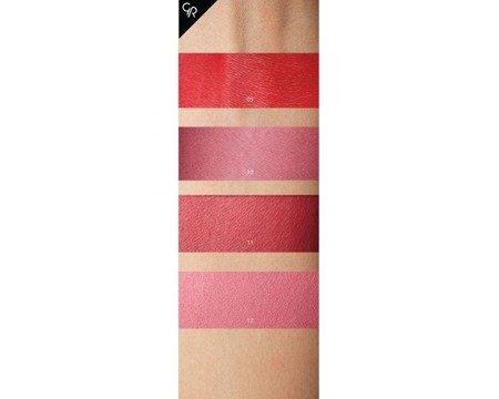 GOLDEN ROSE Matte&Lipstick Crayon 09