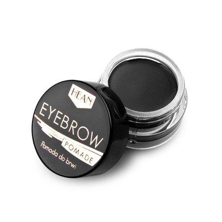 HEAN Eyebrow Pomadka do Brwi 11 Ash Brown