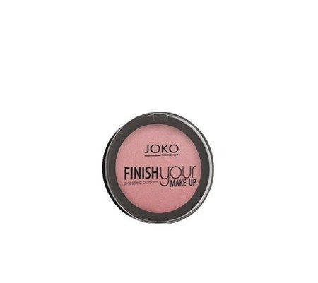 JOKO FINISH YOUR MAKE-UP Róż 4