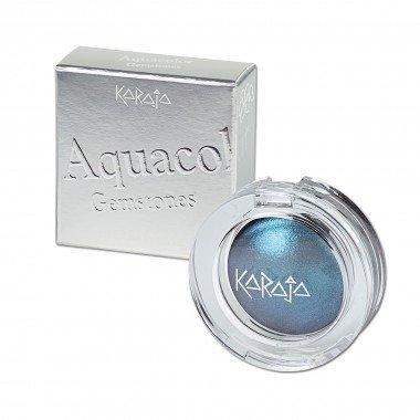 KARAJA Aquacolor Gemstones Cień Nr 3