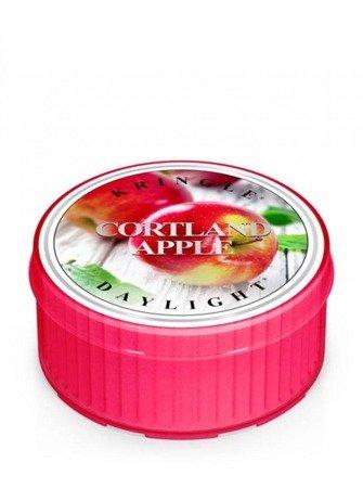 KRINGLE Daylight Cortland Apple