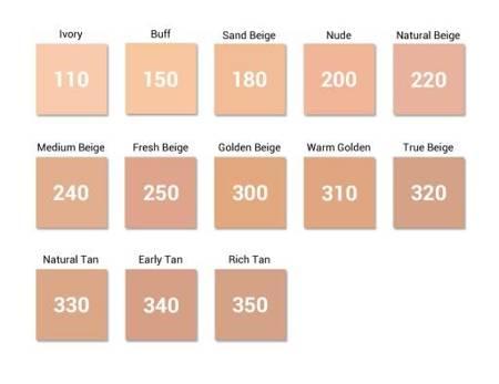 REVLON Colorstay Podkład 180 Sand Biege Cera Tłusta i Mieszana  30ml