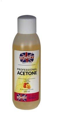 RONNEY Aceton Mango 500 ml